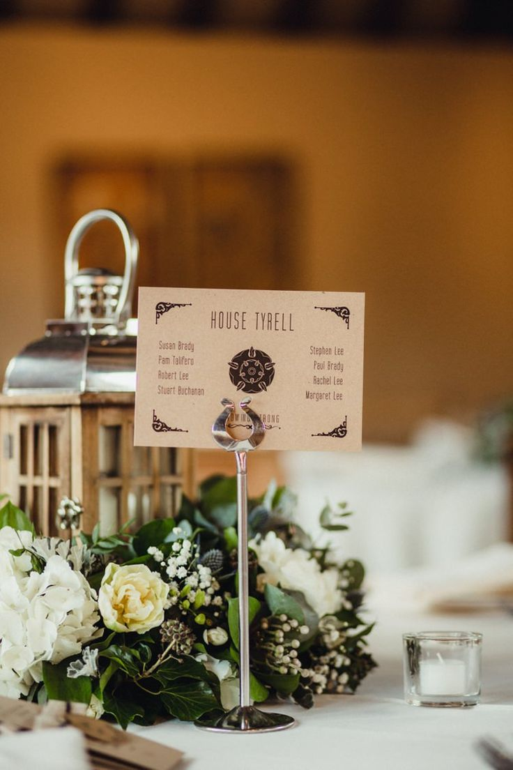 winter wonderland wedding table ideas%0A formats for letters of recommendation