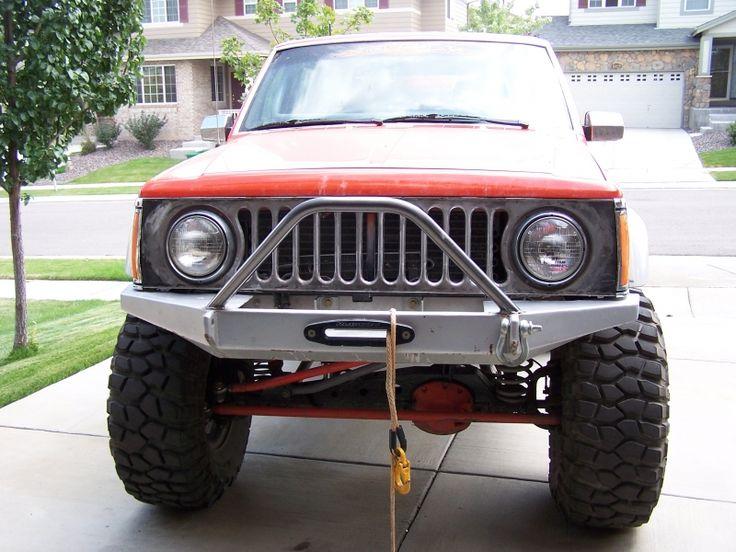 1000 Ideas About Jeep Xj Mods On Pinterest Jeep Xj