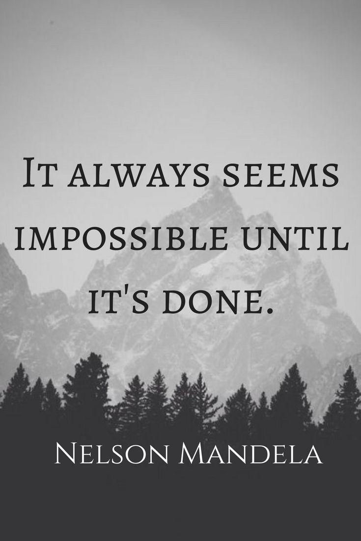 Top Motivational Quotes 12 Best Motivational Quotes Images On Pinterest  Dalai Lama Best