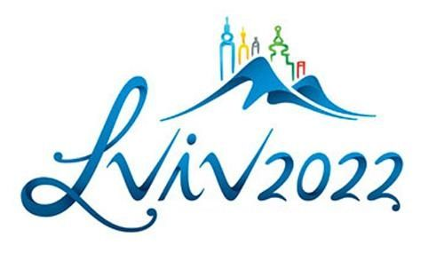 Lviv refused to compete for the Winter Olympics Games 2022