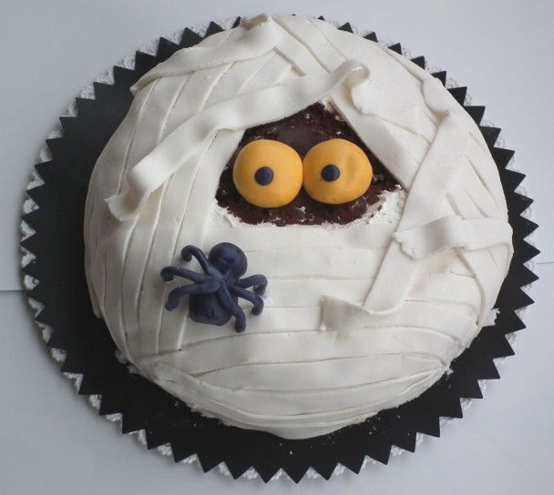 http://donna.nanopress.it/casa/torta-di-halloween-le-ricette-piu-spaventose-foto/P399579/
