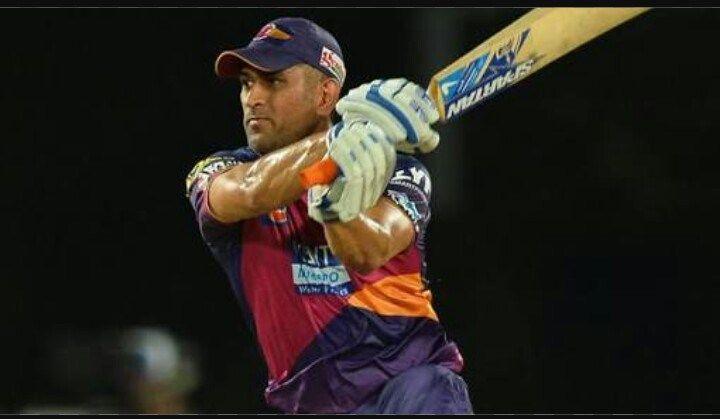 IPL रिकॉर्ड: सबसे ज्यादा फाइनल खेलने का रिकॉर्ड बनायेंगे महेंद्र सिंह धोनी