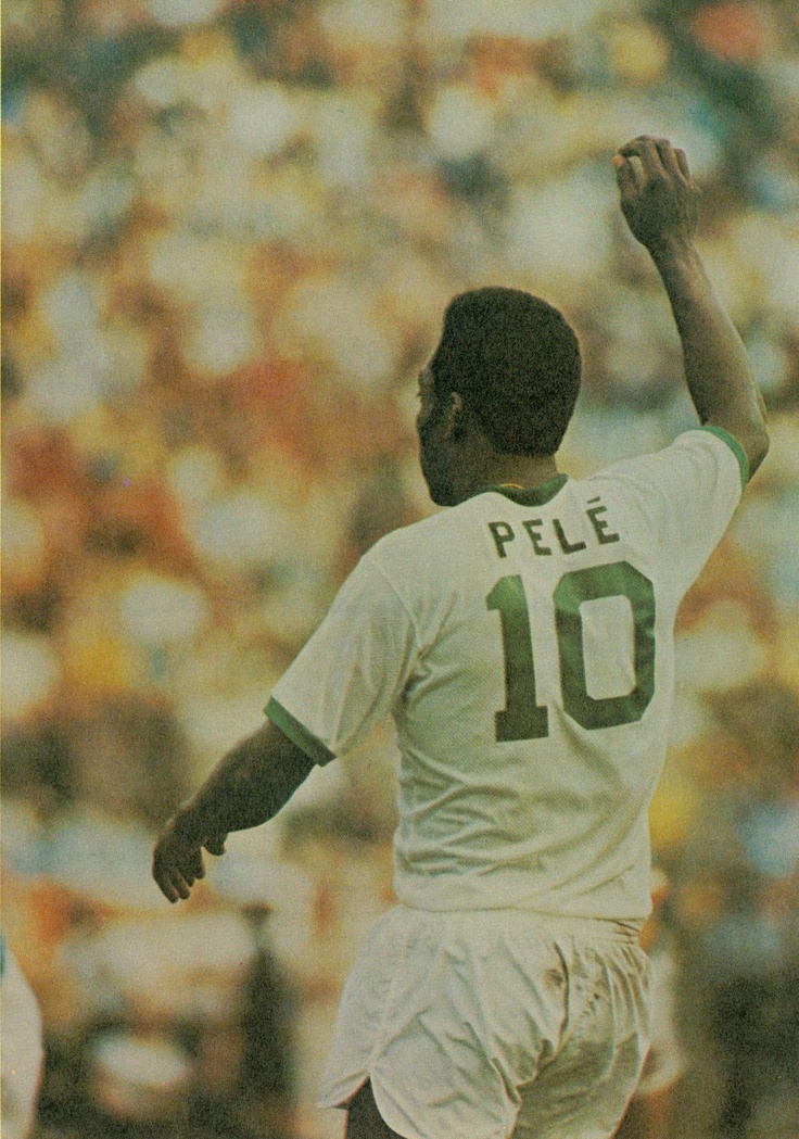 He retired from the game in 1974 but came out from retirement the following year to play in the North american soccer league.