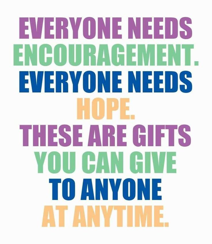 Best Charity Quotes: 15 Best Charity Quote Images On Pinterest