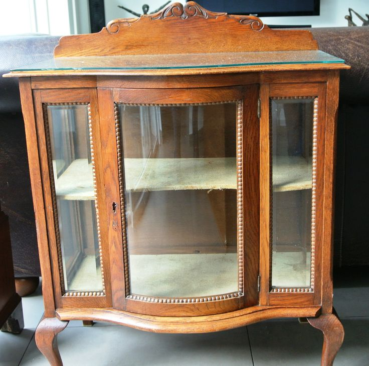 1000 Images About Theekastje On Pinterest Brocante And