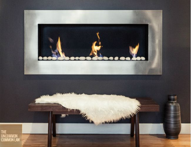 fireplace montibello bobs fireplaces electric images home furniture and