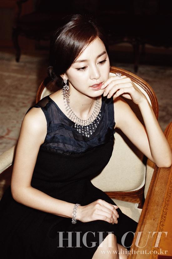 61호 Kim Tae Hee