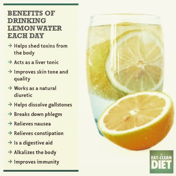 Monday S Health Tip Start Your Day With The Juice Of 1 2 Organic Lemon In A Glass Of Room Temperature Or Warm Water Lemon Water Organic Lemon Organic Recipes