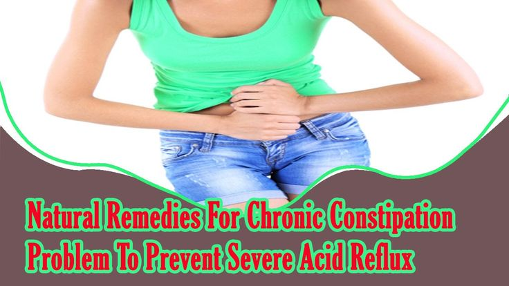 remedies for severe plaque psoriasis