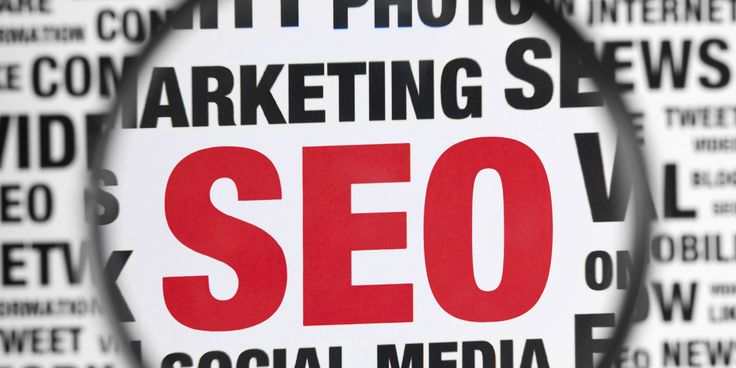 5 Things Your SEO Strategy Needs to Focus on Entering 2015  To know more: www.huffingtonpost.com/jonathan-long/5-things-your-seo-strateg_b_6341032.html