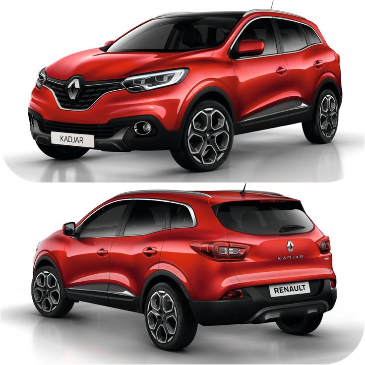 Renault unveils a stylish all-new C-segment crossover. A Bigger brother to Captur set to offer excellent economy & emissions. With an emphasis on driving enjoyment and comfort Available in 4x2 and 4x4 versions. LED headlights and high-tech specification items Built on the Renault-Nissan Alliance CMF platform Kadjar will be manufactured in Palencia, Spain for Europe Set to become the first Renault to be manufactured in China Kadjar set to go on sale in the UK in the Autumn Full details to be…