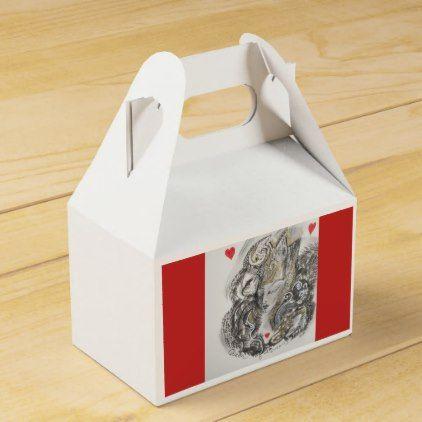 #Favor Box - #WeddingFavorBoxes #Wedding #Favor #Boxes Wedding Favor Boxes #Favorbox