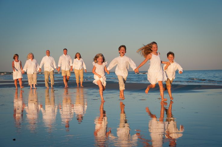 Family Beach Picture Poses | Family Beach Portrait Cape San Blas-1.jpg - Family Beach Portrait Cape ...