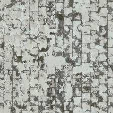texture brick floor tiles regular concrete factory floor old worn