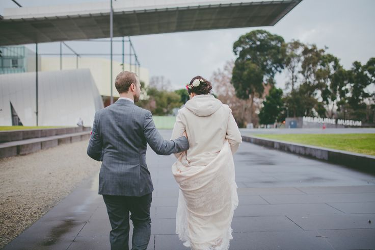 LOVE IS SWEET WEDDING PHOTOGRAPHY MELBOURNE | Edgar and Emma | Hobba