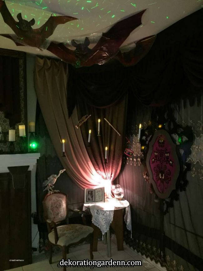 Elegant Halloween House Party Ideas For Adults Halloween House Party Ideas For Adults Halloween House Party Halloween Haunted Houses Halloween House