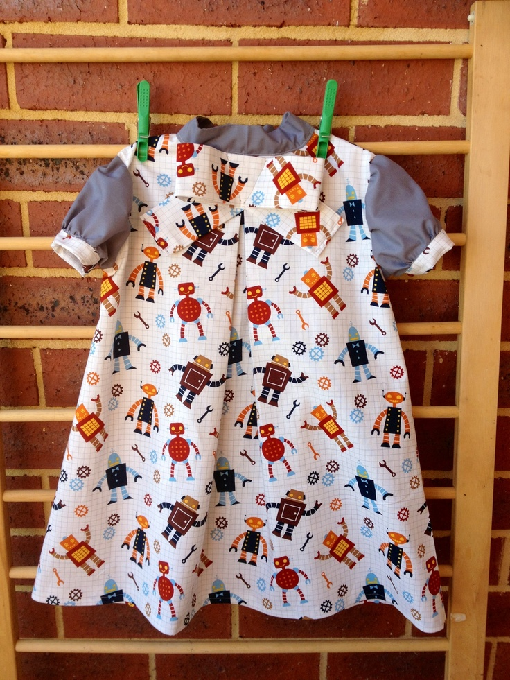 My first Blank Slate Little Bow Pleats dress. With material from @theozmaterialgirl x