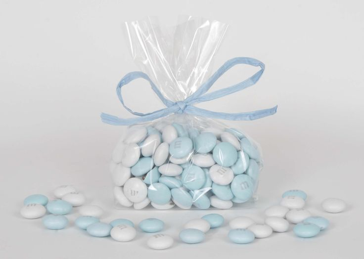 Image detail for -Special Events - Baby Shower Favor - Boy Baby Shower M Favor - Gift ...