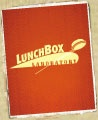 LunchBox Laboratory in Seattle. Off the hook burgers.