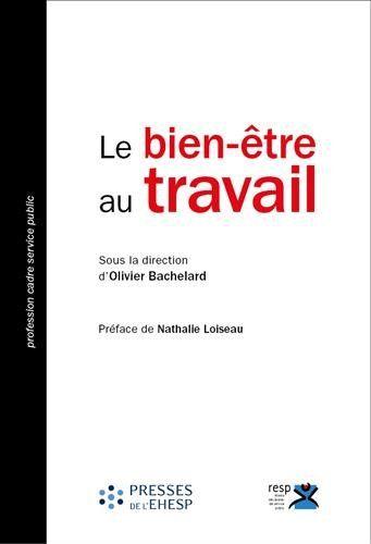 Disponible à la BU : http://penelope.upmf-grenoble.fr/cgi-bin/abnetclop?TITN=961900