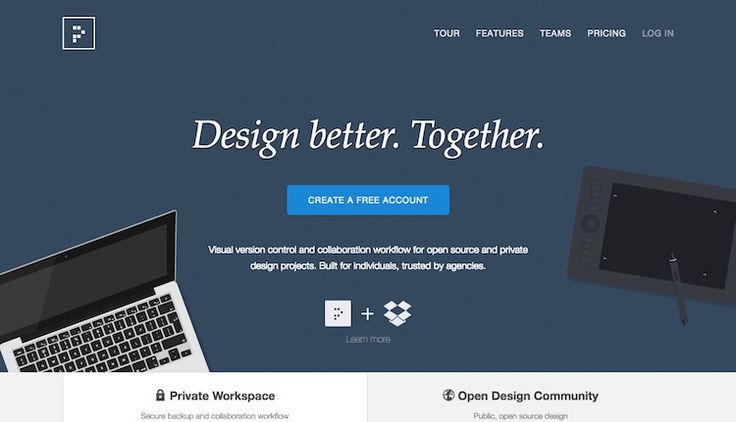 15 Must Have Productivity Tools for Web Designers