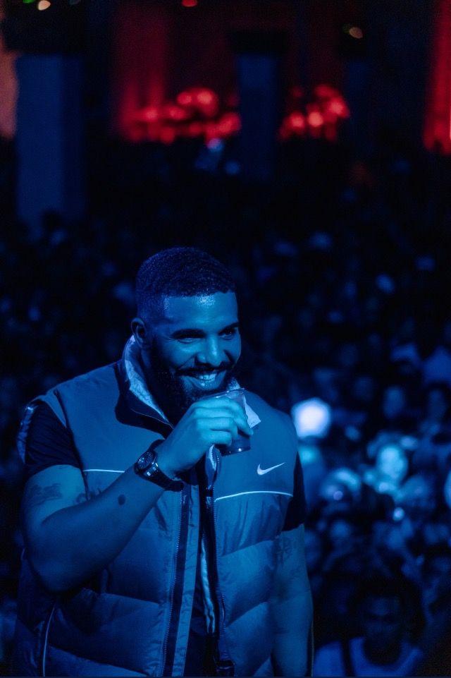 Pin by Mya Christine on D R A K E in 2019 | Drake drizzy, Drake