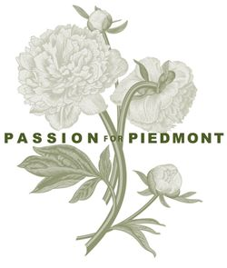 Passion for Piedmont, click to get more information on the event.