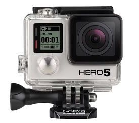 London GoPro HERO5 Repair | London GoPro HERO5 Session Repair | HERO5 Black Repair | Creative IT | 020 7237 6805  • GoPro HERO5 Water Damage Repair • GoPro HERO5 USB Port Repair • GoPro HERO5 Lens Replacement • GoPro HERO5 LCD Replacement • GoPro HERO5 Motherboard Repair