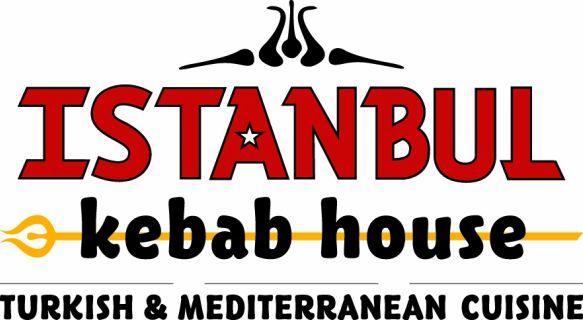 Istanbul Kebab HouseTurkish & Mediterranean Restaurant - HOME