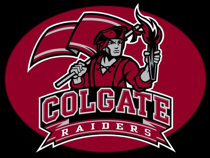 Class Highlighted by Five Forwards, Three Defenseman and One Goaltender Colgate…