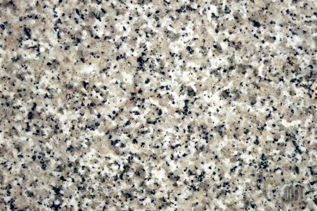 Luna Pearl Granite : Luna pearl counter kitchen pinterest pearls and granite