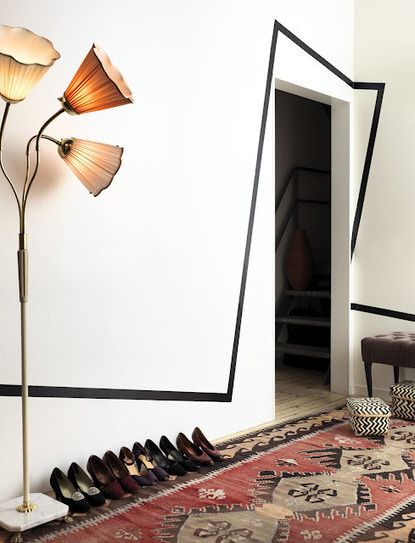 Happy Sunday | NIU. Interiors & homes | Scoop.it