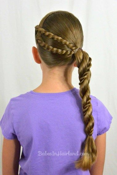 twist hair styles for hair 25 best ideas about rope twist braids on 7482