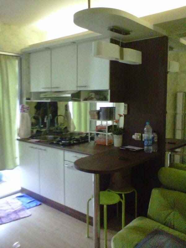 Kitchen set custom Jakarta | CALL : 081283313382