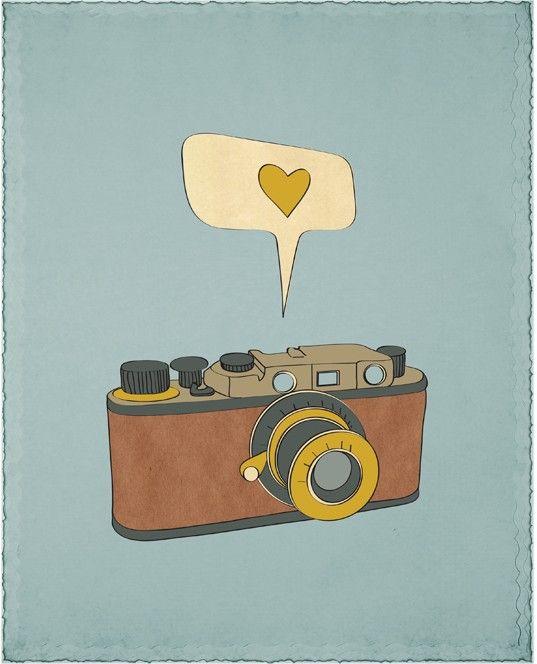 camera love!! :)