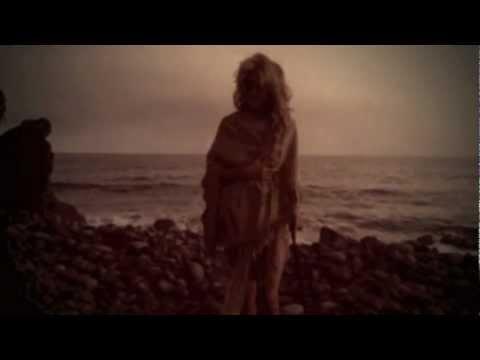 Melody Gardot -- The Absence Album Teaser
