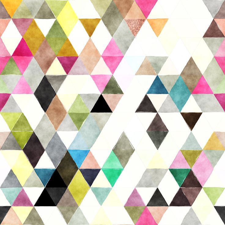 Triangulos 57