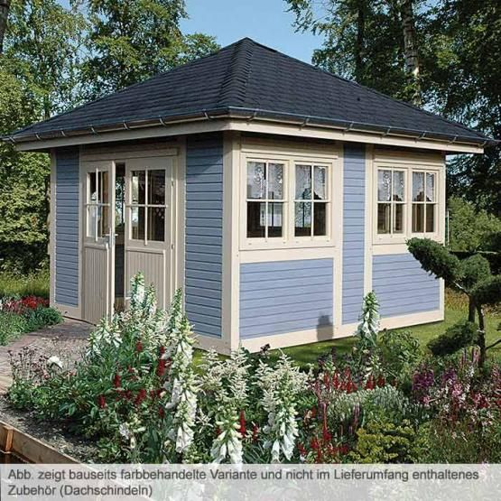 Polo Gartenhäuser 33 besten gartenhäuser bilder auf