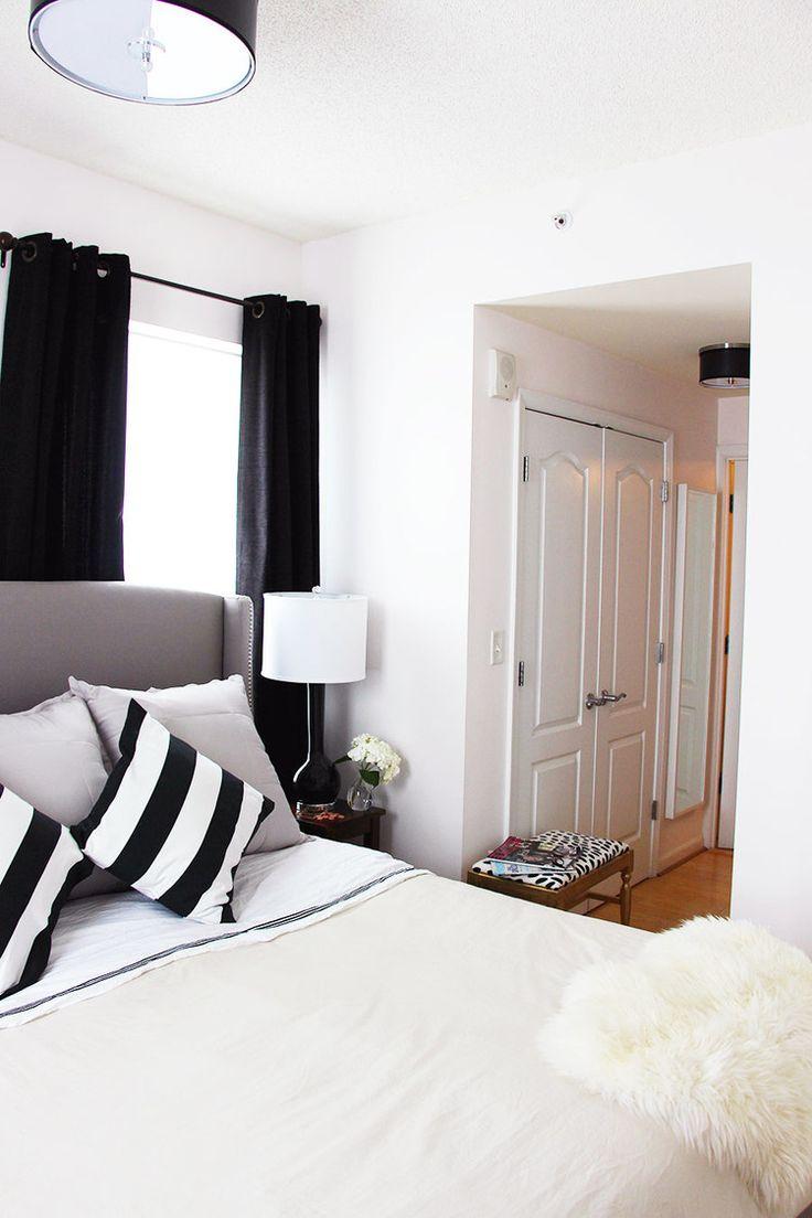 149 best   BEDROOM   images on Pinterest   Bedroom ideas, Bedrooms ...