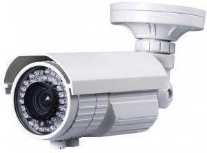 Analóg biztonsági kamera, mely elérhető áron kínálja az otthona védelmét.  http://www.videoriaszto.hu/belteri-kamerarendszer/