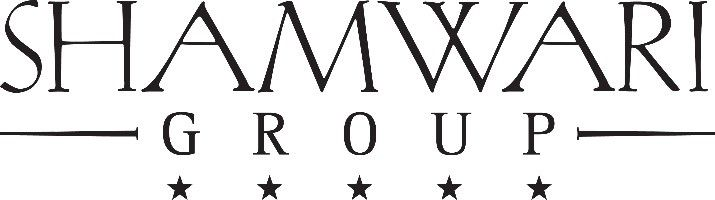 The world renowned Shamwari Group has been a pioneering leader in wildlife safaris, conservation and hospitality for over 20 years. www.shamwarigroup.com #RhinoSummit2014