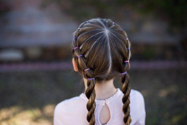 cute teenage hairstyles Style #hairstylesforteenagegirls