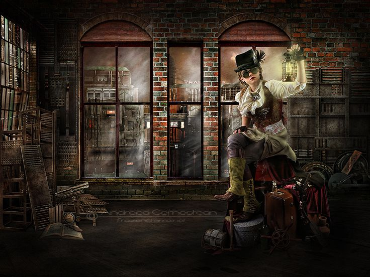Car Manipulation Wallpapers Smokee 94 Best Steampunk Images On Pinterest Steampunk Couture