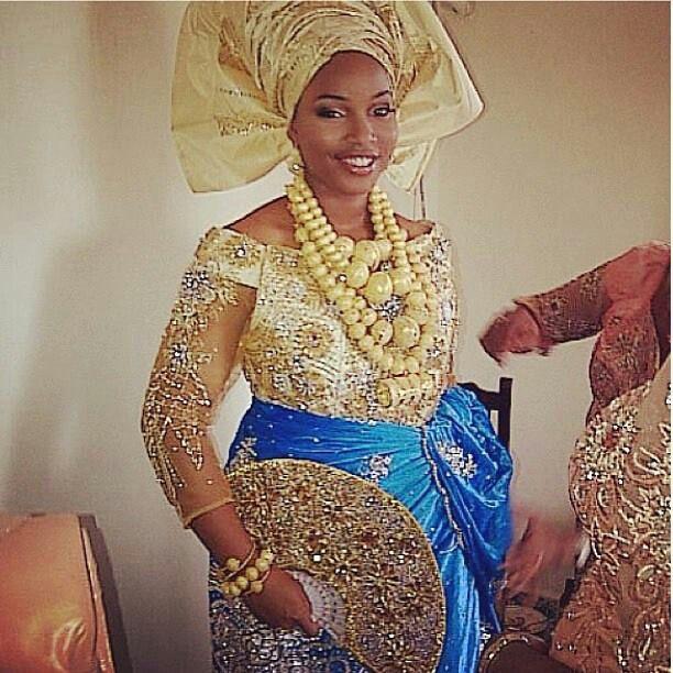 Igbo Nigerian Wedding: 63 Best Igbo Nigerian Brides Images On Pinterest