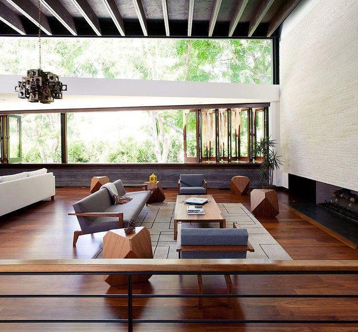 005-san-lorenzo-house-mike-jacobs-architecture