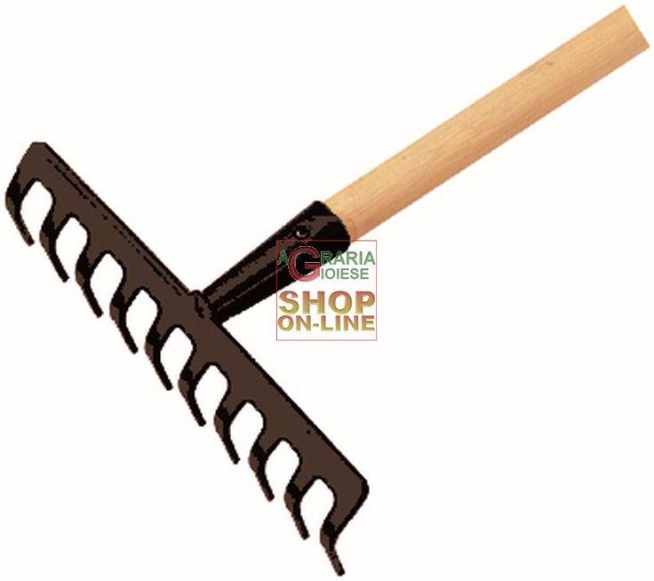 BLINKY RASTRELLO PER GIARDINO MANICATO CM. 125 A 10 DENTI https://www.chiaradecaria.it/it/attrezzi-per-giardinaggio/2427-blinky-rastrello-per-giardino-manicato-cm-125-a-10-denti-8011779101241.html