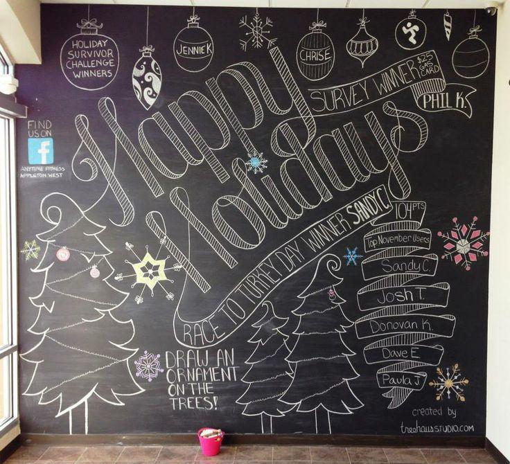 Best 25 Chalkboard Paint Walls Ideas On Pinterest