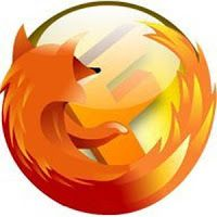 Firefox allows you to surf faster safer and more effective. For more than 40 million users have chosen him as their regular browser. In Firefox is a function of import favorites and settings from IE and Opera so you will not have to reconfigure everything and just download and you can already feel the charm of the browser. Extend this wonderful web-browser for free. The main features of the browser:  Pop-Up Blocker  Tabbed browsing (multiple pages in one window)  Built-in search bar in…