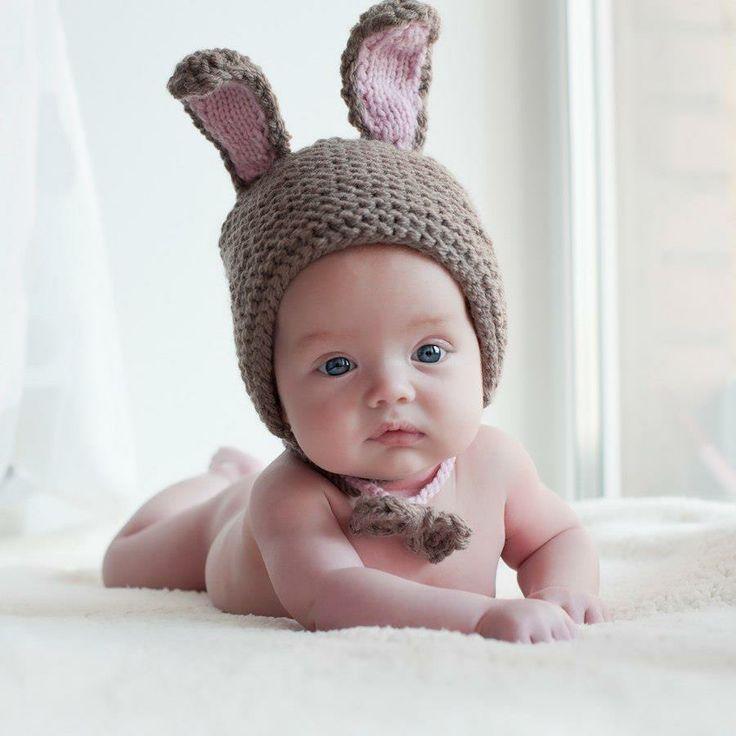 паниковал, младенцы в шапочках картинки снэпчате