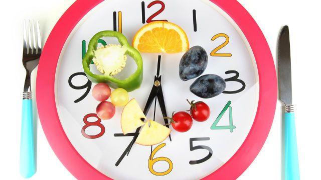 Dieta supermetabolismo: consigli e menu